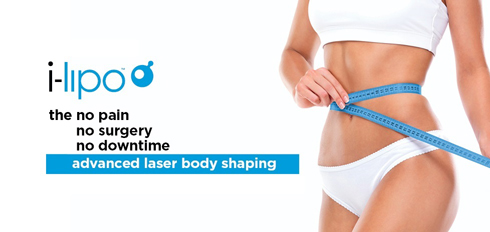The I Lipo Is The Latest In Laser Lipolysis Offering Body Contouring Inch Loss With No Needles And No Downtime